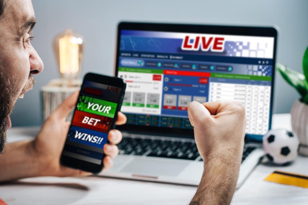 Les conseils utiles pour débuter dans les paris en ligne